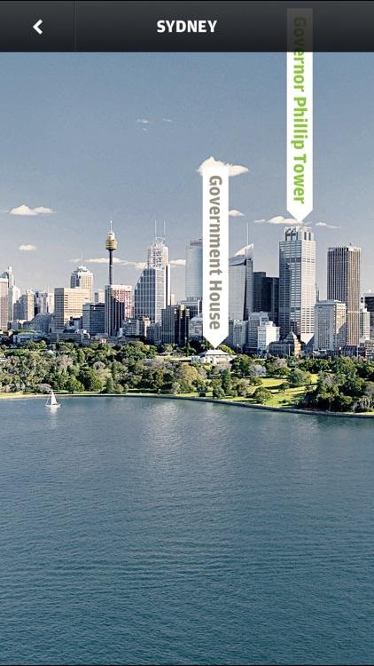 Sydney: Wallpaper* City Guide