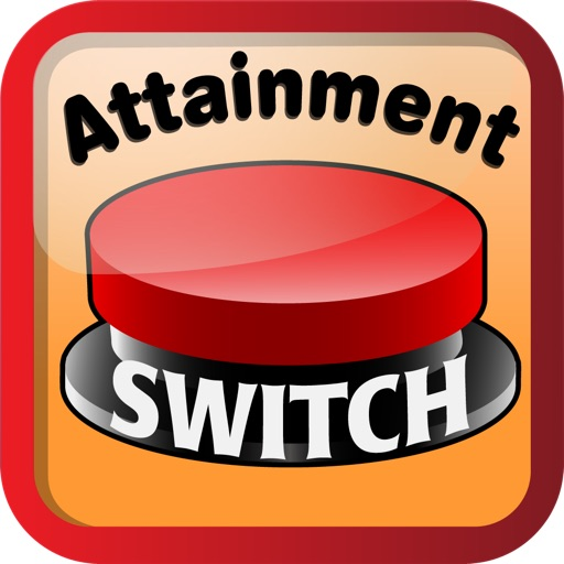 Attainment Switch