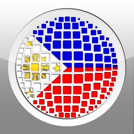 Philippines Newspapers - Filipino News - Pilipinas Mga