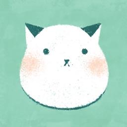 Pet Furball