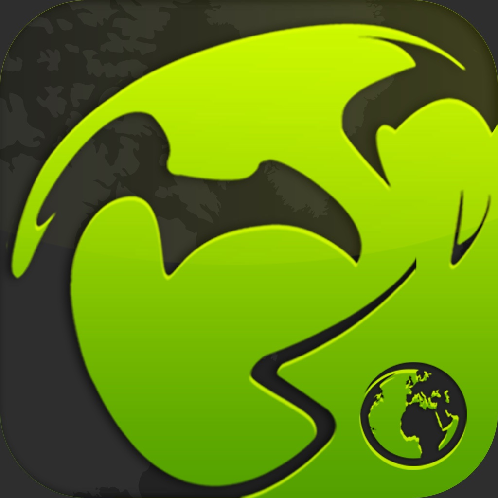 360 Web Browser | Download Manager and Firefox Sync | Apps