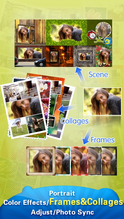 Photo Editor Pro-Fotolr screenshot-3