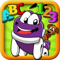 Codes for Putt-Putt's Fun House Hack