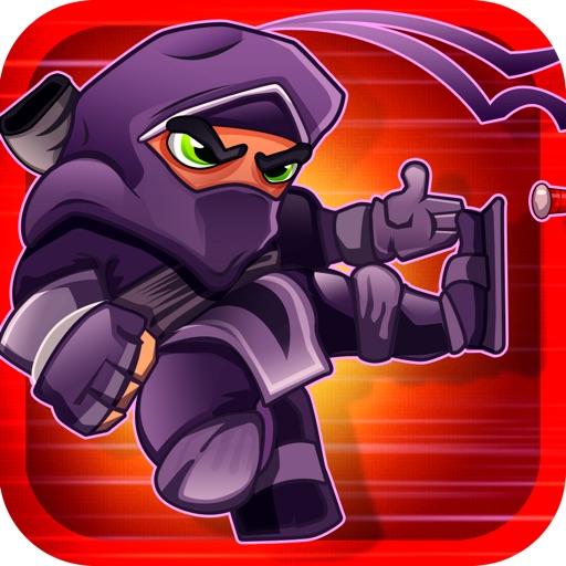 Ninja Strategy Lite
