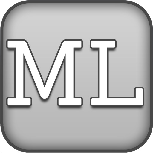 Missing Letter - A Developing Game for Kids and Spelling
