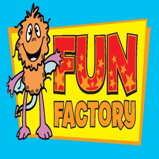 Fentfunfactory