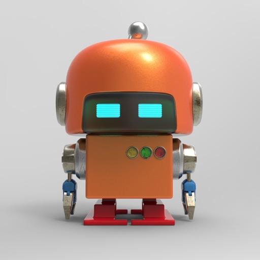 Rocket ROBO Review
