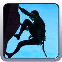 Codes for Crazy Climber Hack