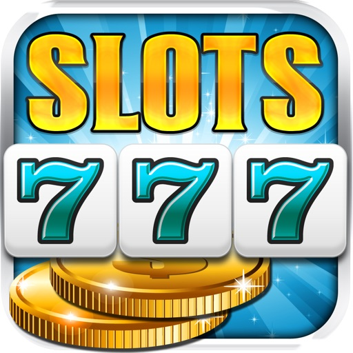 Slots Gold Mine Pro icon