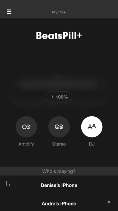 Download Beats Pill⁺ for Pc