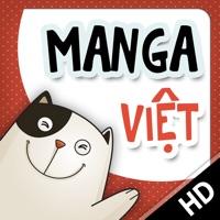 Codes for Manga Việt HD Hack