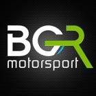 BGR Motorsport icon