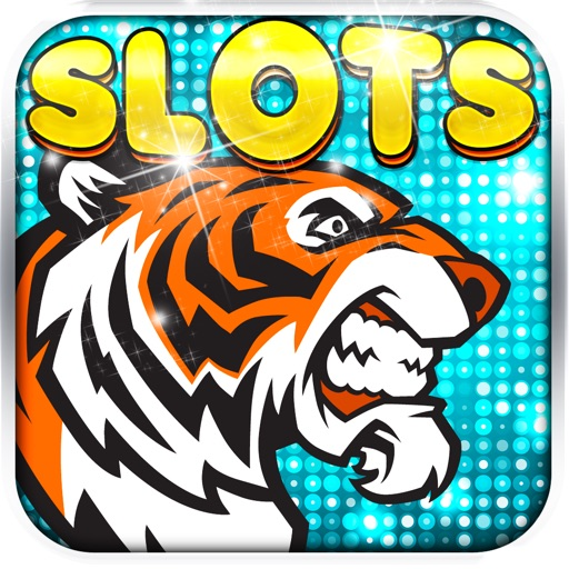 Africa Slots