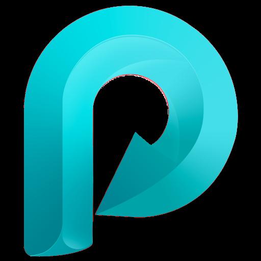 PDF Converter Pro-Aimersoft