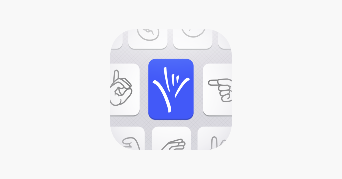 Marlee Keyboard On The App Store