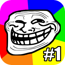 InstaMeme - The Best Meme Creator