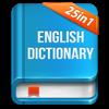 Pocket Dictionary 25in1 lite - Dream Group LTD