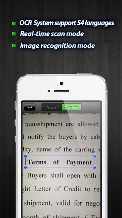 iPronunciation FREE - 60+ languages Translation for Google VS. Bing screenshot-4