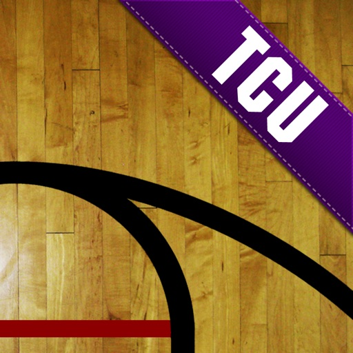 TCU College Basketball Fan - Scores, Stats, Schedule & News