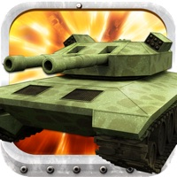 Codes for Angry Battle War Tanks - Free Game! Hack