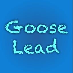 GooseLead