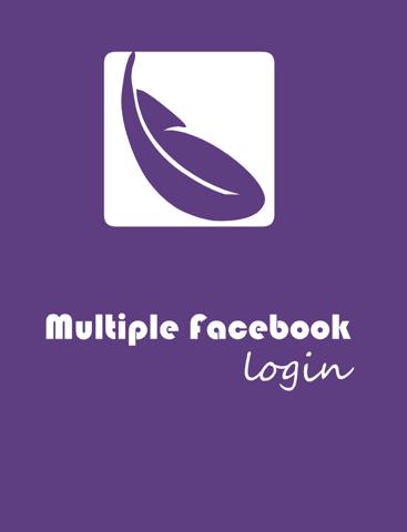 https://is4-ssl.mzstatic.com/image/thumb/Purple2/v4/b8/12/2c/b8122c12-3495-2ed8-1510-4660ff333f36/mzl.bayhidoe.png/367x480bb.png