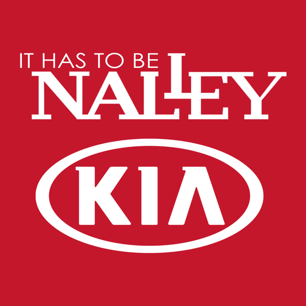 Image result for nalley kia coupons