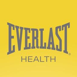 Everlast Health