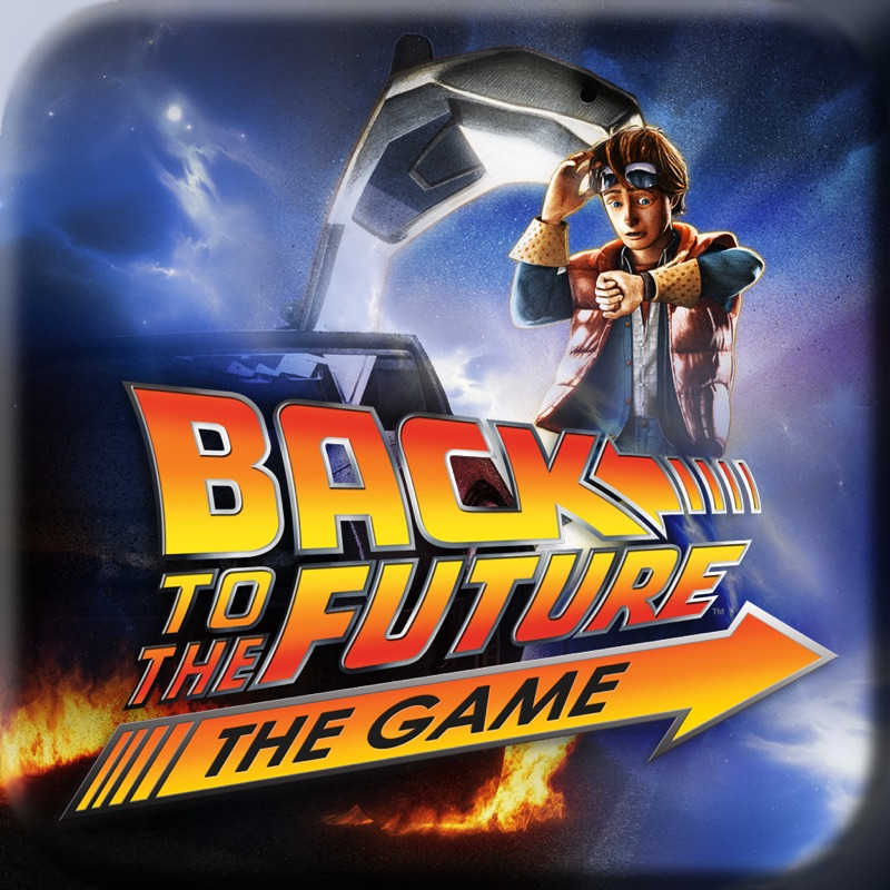 Back to the Future: The Game Hack Tool