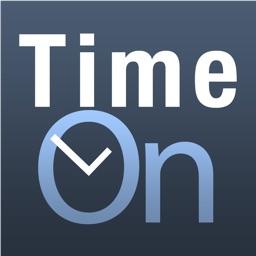 TimeOn