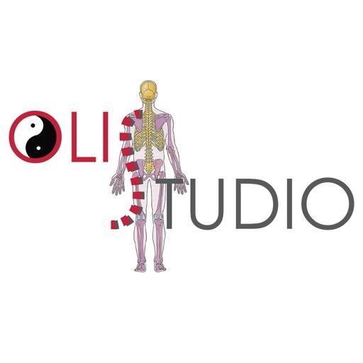 Olis Studio