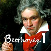 贝多芬钢琴奏鸣曲1- 320kbps超高音质