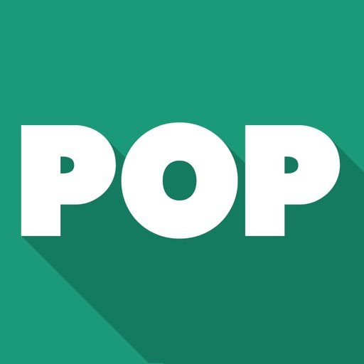 POPtorious! Millennium - Guess The Celebrity, Character or Pop Culture Clues With Friends FREE