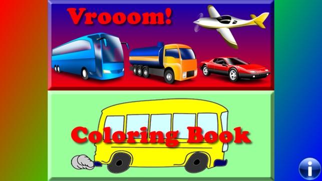 Fahrzeuge für Kleinkinder und Kinder - Spiele für Kinder - LKW ...