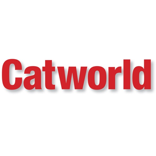 Catworld Magazine - Cat World is the UK's favourite cat magazine