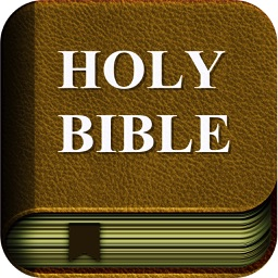 Protestant Holy Bible