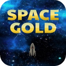 Activities of Space Gold Game - Galaxy Wars
