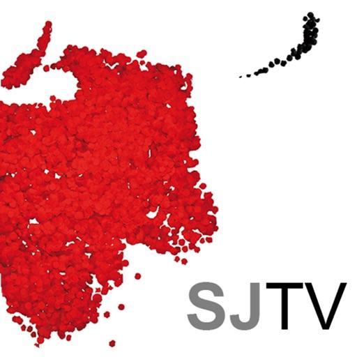 Sanjuanes TV
