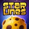 Stars Lines