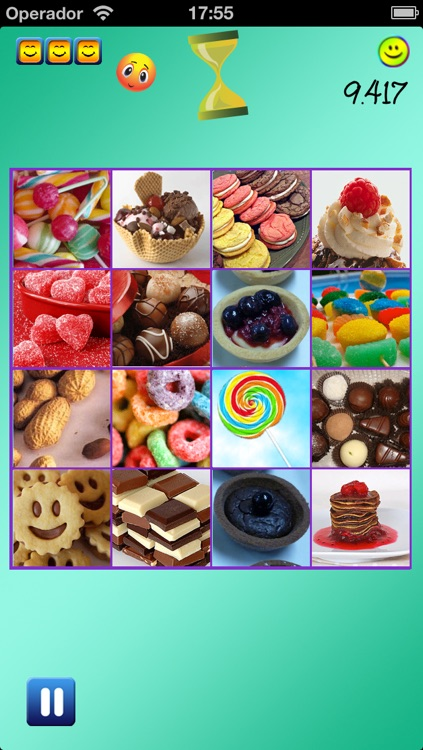 Stop-Sugar Craving