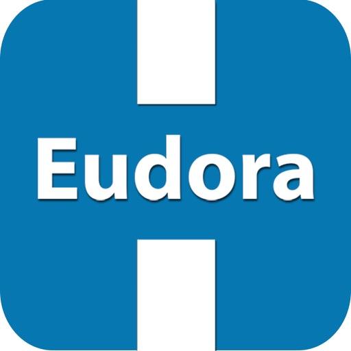 Eudora, KS -Official-