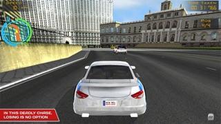 Death Drive: Racing Thrillのおすすめ画像3