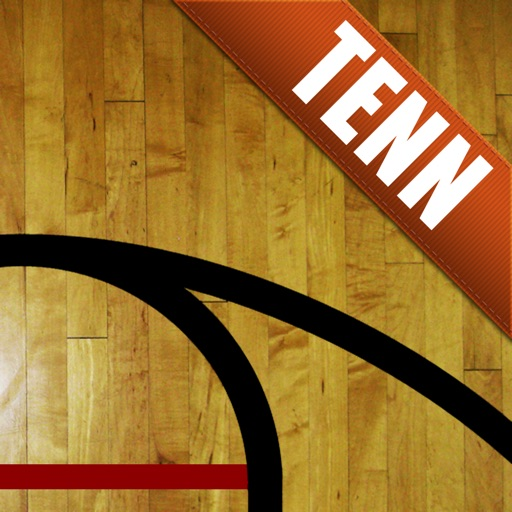Tennessee College Basketball Fan - Scores, Stats, Schedule & News