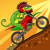 Addictive Dirt Bike Jumps Racing - a Free Fun Race with Multiplayer Action