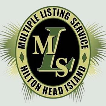 Hilton Head Island MLS Home Search