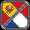 Dictionnaire Espagnol-Français (Offline) - Francisco Suarez Garcia
