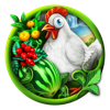 Hobby Farm (Full) - Primerose Solutions LLP