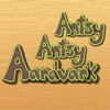 Antsy Antsy Aardvark