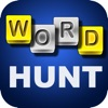 Words Search and Hunt Free - With New Letters Crossword Puzzles - iPhoneアプリ