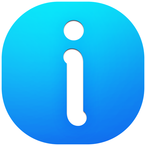 iPub Editor